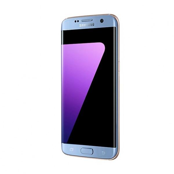 Harga Hp Samsung Terbaru 2016 Beserta Gambarnya Harga Hp