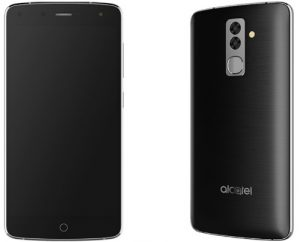 Alcatel Flash 2017