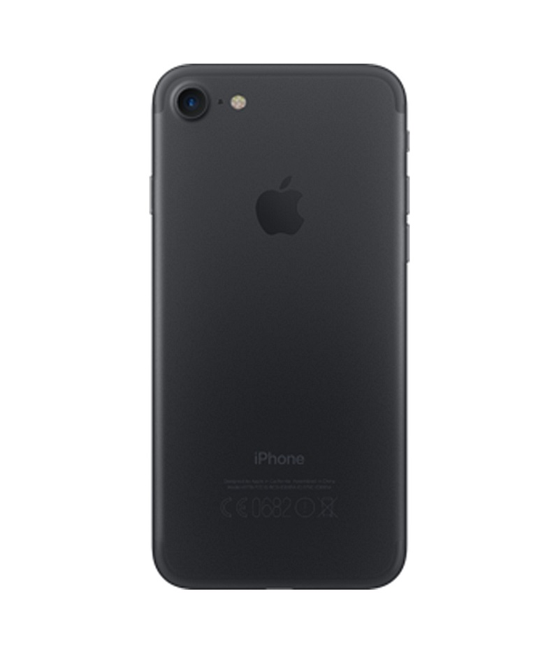 Apple iPone 7 (2) - Daftar Harga Hp