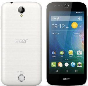 Acer Liquid Z33