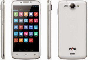 Mito Mobile A95