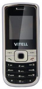 Vitell V299