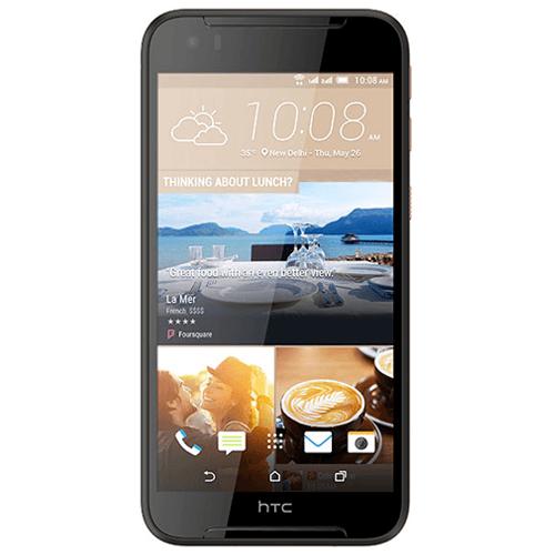 Harga HTC Desire 830 - Daftar Harga Hp 78f63a613c