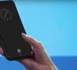 3 Inovasi Teknologi Terbaru yang Bakal Diluncurkan oleh Vivo