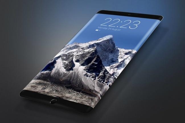 Samsung Galaxy S8 Active Mendapatkan Sertifikasi FCC
