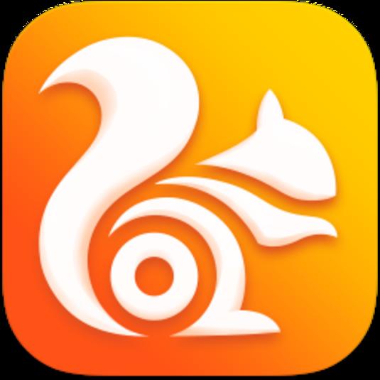 8 Browser Iphone Terbaik dan Tercepat