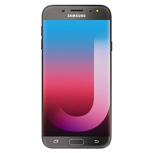 Harga Samsung Galaxy J7 Pro Daftar Harga Hp