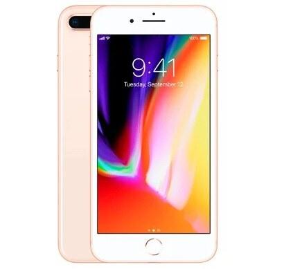 Harga Apple Iphone 8 Plus 256gb Daftar Harga Hp