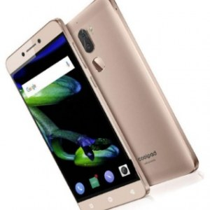 Coolpad Cool1 Dual