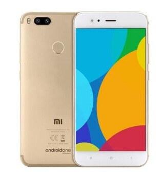 Harga Xiaomi Mi A1 Daftar Harga Hp