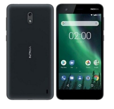 Harga Nokia 2 - Daftar Harga Hp
