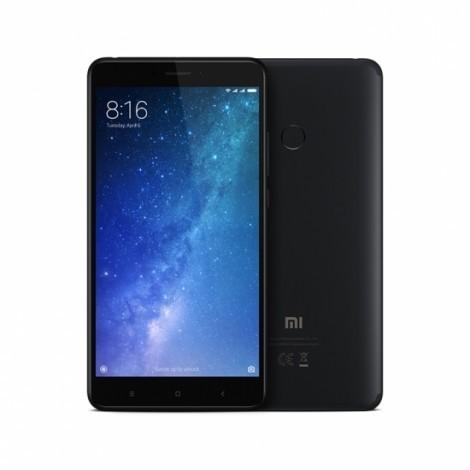 14 Kelebihan dan Kekurangan Xiaomi Mi Max 2