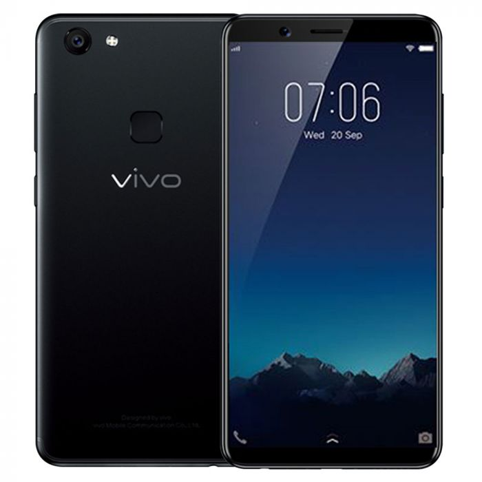 Image Result For Harga Vivo V