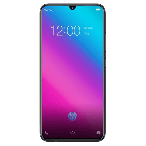 Vivo V11 Pro Spesifikasi Smartphone Android Terbaru 2018