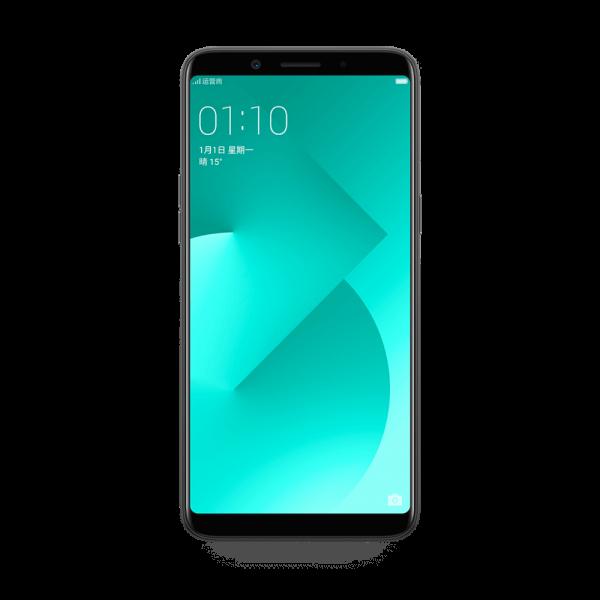 Oppo A83 Spesifikasi Smartphone Android Terbaru Dan Terlengkap