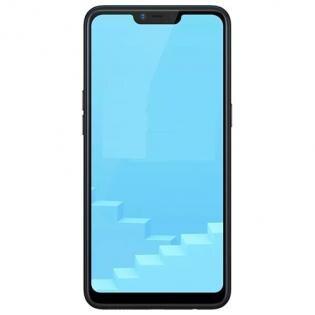 Oppo Realme C1 Spesifikasi Smartphone Android Keluaran Terbaru 2018