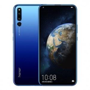 Harga Hp Huawei Daftar Harga Hp