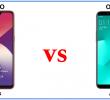 6 Perbandingan Hp Oppo A3S dan A83, Mana Yang Terbaik?