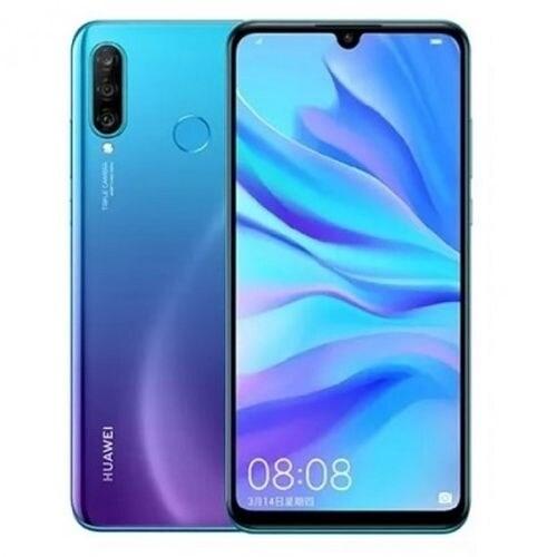 Harga Huawei Nova 4e - Daftar Harga Hp
