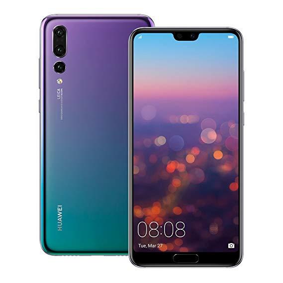 Kelebihan dan Kekurangan Huawei P20 Pro, Lengkap dengan Spesifikasinya