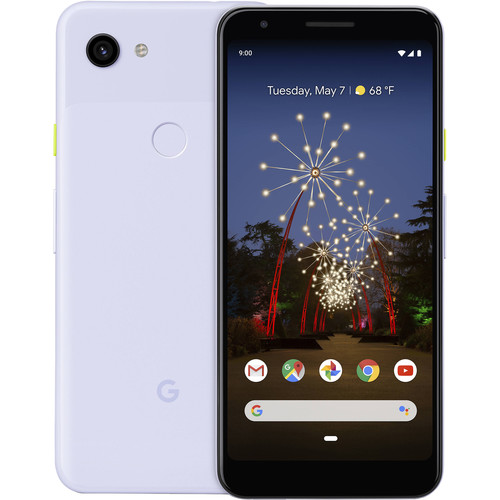 9 Kelebihan dan Kekurangan Google Pixel 3a dan 3a XL