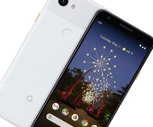 Harga Google Pixel 3a XL - Daftar Harga Hp