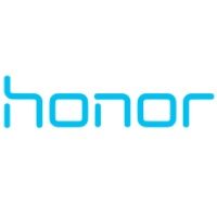 Honor-Smartphone-Logo