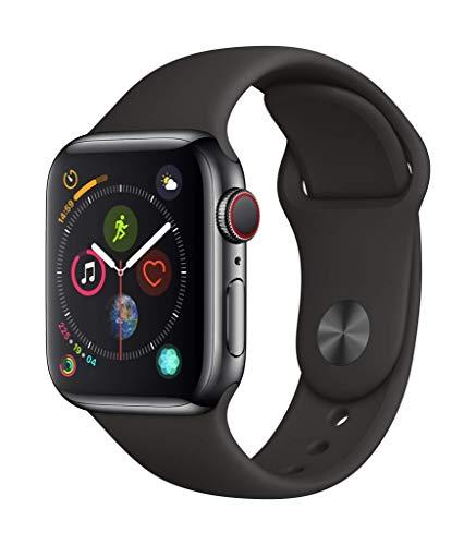 8 Kelebihan dan Kekurangan Apple Watch yang Wajib Diketahui