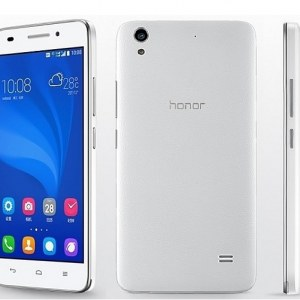 Honor 4 Play