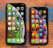 Lebih Baik iPhone XS atau iPhone XS Max? Ini Reviewnya