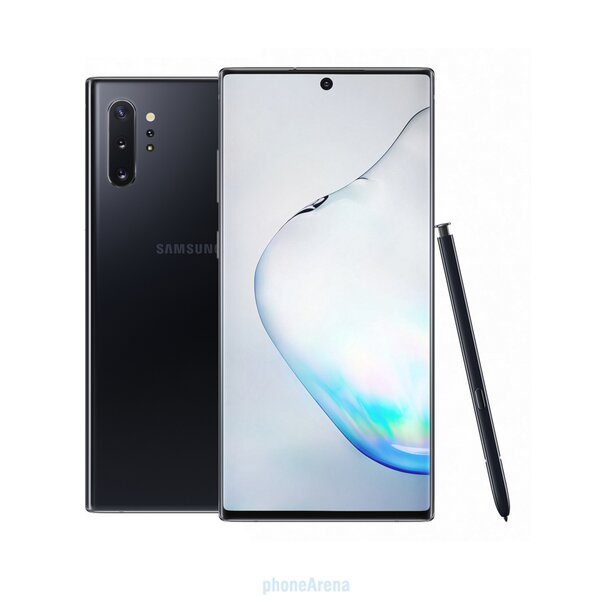 4 Cara Screenshot di Hp Samsung